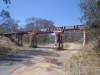 Old Stanthorpe Rd - one for a 4WD heronin